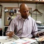 USC professor wins Stephen G. Morrison Visionary Award
