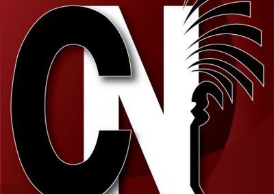 cropped-CNlogo2017.png