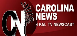 Carolina News logo