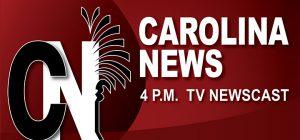 Carolina News logo