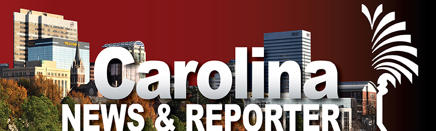 Carolina News and Reporter