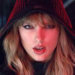 Taylor Swift is making her fans compete for tickets