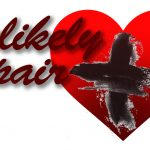 Ash Wednesday, Valentine's Day blend romance and reflection