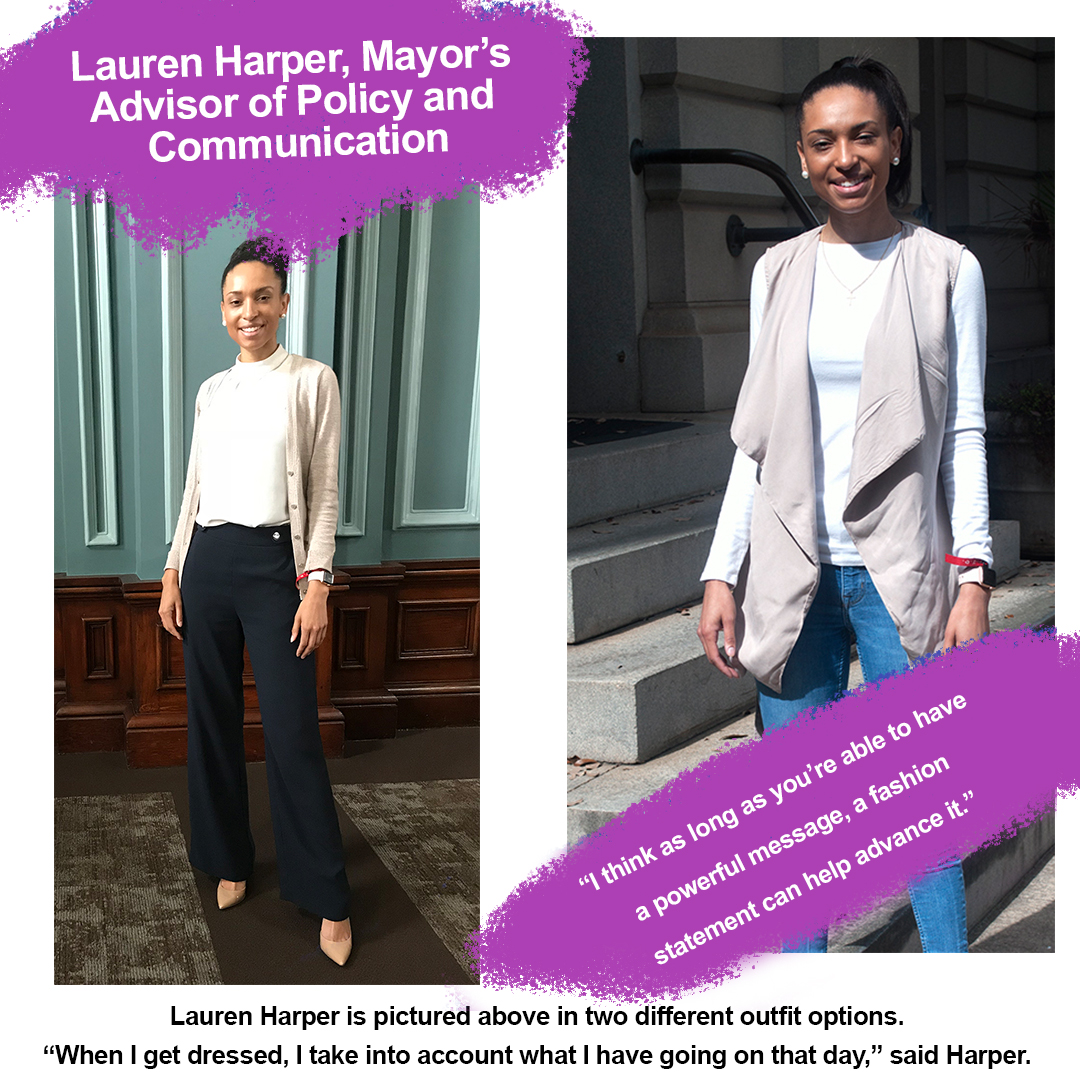 Harper_final