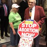 """A look at the future for """"personhood"""" in South Carolina"""