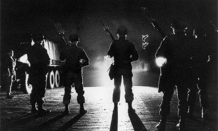 Orangeburg Massacre still resonates with one victim 50 years later