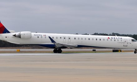 Columbia travelers may see more non-stop flights
