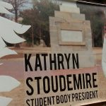 USC student body elections open Tuesday