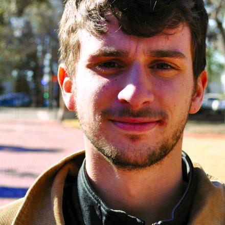 William Rizzo