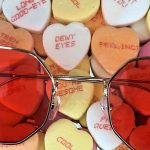 Unique Valentine's Day themed events happening in Columbia