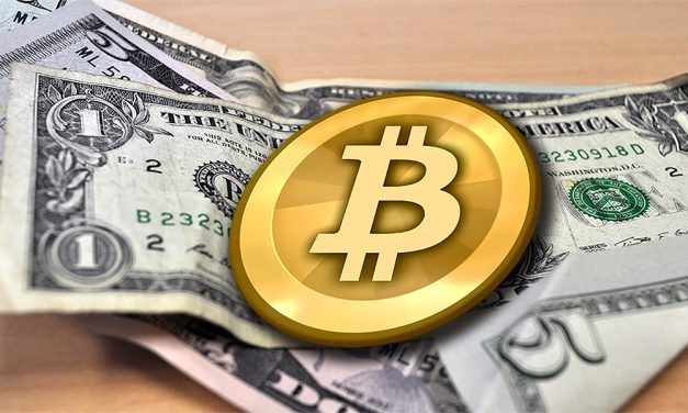 Bitcoin owners: Get ready to pay taxes this April