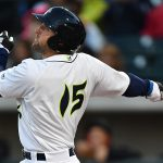 Brand recognition name of the game for post-Tebow Fireflies