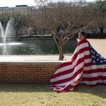 """SC bill could give """"Dreamers"""" new opportunities"""