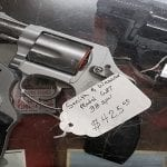 Guns in rural S.C. are a 'way of life'