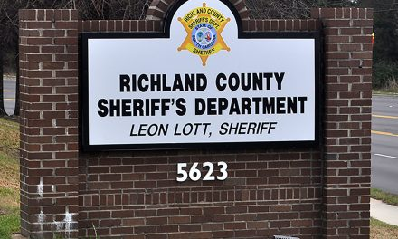 Richland County officers say they are prepared for school threats