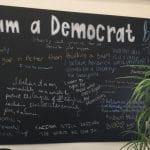 Number of midterm S.C. Democratic candidates increasing