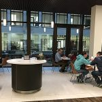 Local taxpayers find help at the USC Law School