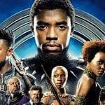 "Disney donates $1 million to Boys & Girls clubs in celebration of ""Black Panther"""