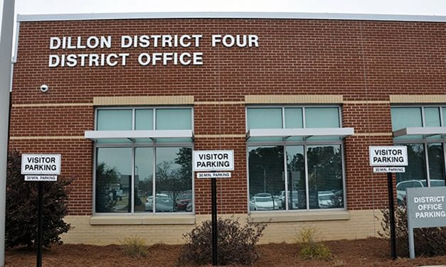 Searching for solutions to Dillon's school funding dilemma