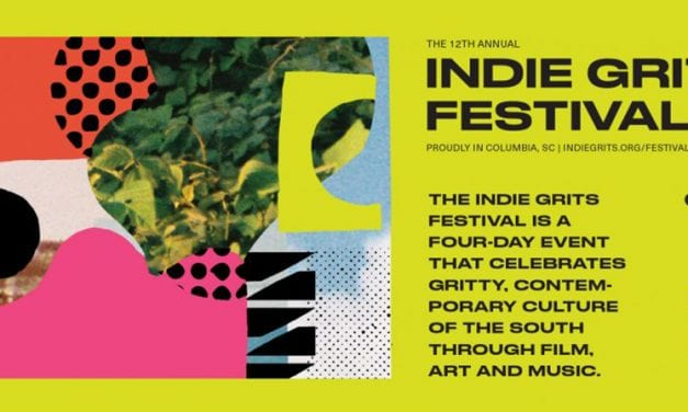Indie Grits Festival celebrates 12 years in Columbia