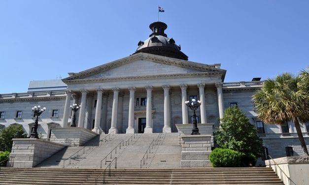 Staff cutbacks affect investigative reporting in South Carolina