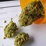 Medical marijuana inches closer to legalization in South Carolina