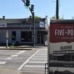 Five Points bar ruling could affect establishments across the state