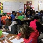 S.C. schools fall in national assessment rankings