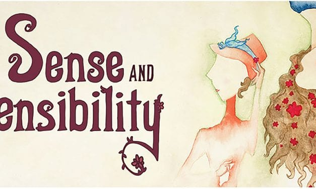 "USC Theatre's ""Sense and Sensibility"" still relevant today"