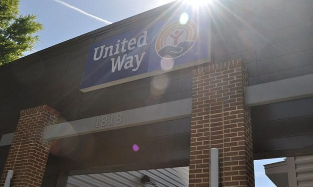'Uniting' to help those in need