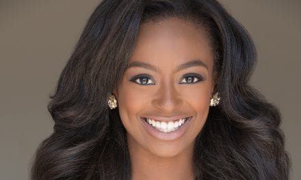 Miss SC pageant contestants embrace competition changes
