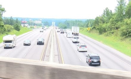 Department of Public Safety seeks to reduce collisions with campaign