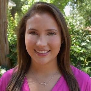 Amy Saukas