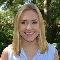 Grace McKenna