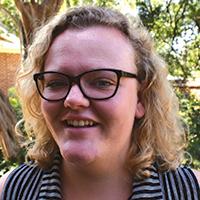 Kelly Ann Krueger