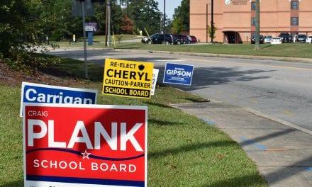 Richland 2 voters will decide on $468.4 million school bond question
