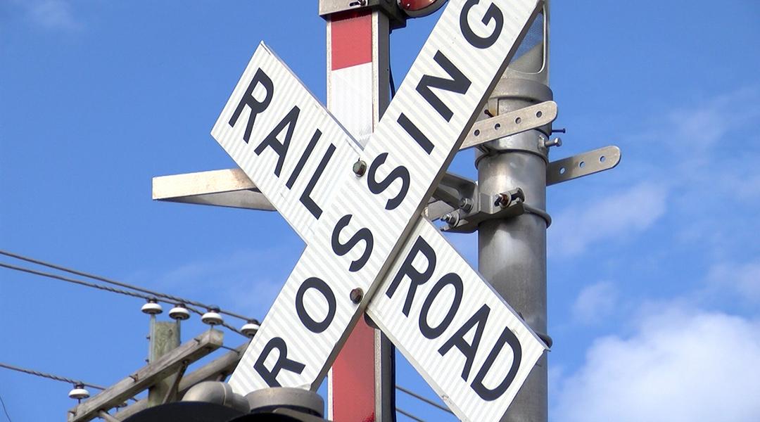 Quiet zones could reduce Columbia train noise