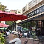 Good Life Cafe brings kosher to Columbia