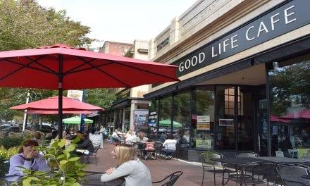 Good Life Cafe brings kosher to Columbia