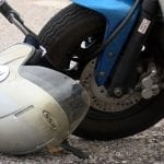 New moped law goes into effect