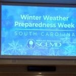 State officials say prepare now for winter weather