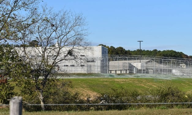 Behind the fence: After era of mass incarceration, what's next for S.C. prisons?
