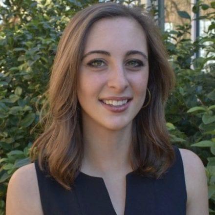 Brooke Rakowski