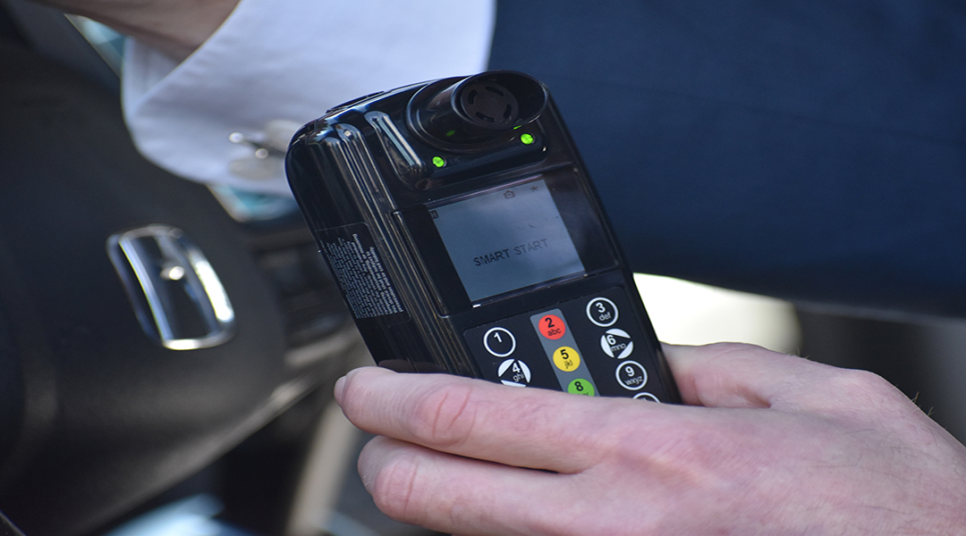Governor, activists push to strengthen S.C. DUI laws
