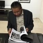 Cecil Williams to open civil rights museum in Orangeburg