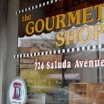 The waiting game: What's next for Gourmet Shop?