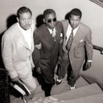 Isaac Woodard: A forgotten story that changed history