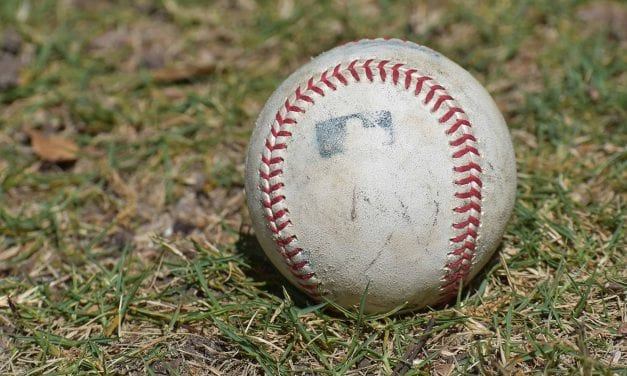 Play Ball!: Baseball fever hits Columbia for MLB Opening Day