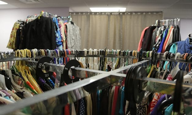 Koala Boutique: Quality wear for less than a penny
