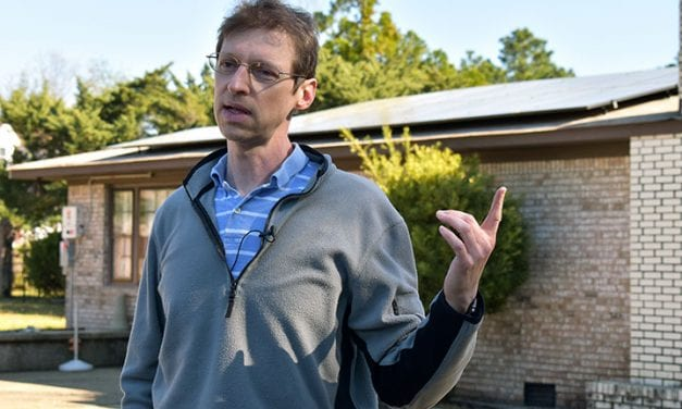 Rooftop solar costs a pretty penny, but reaps big rewards